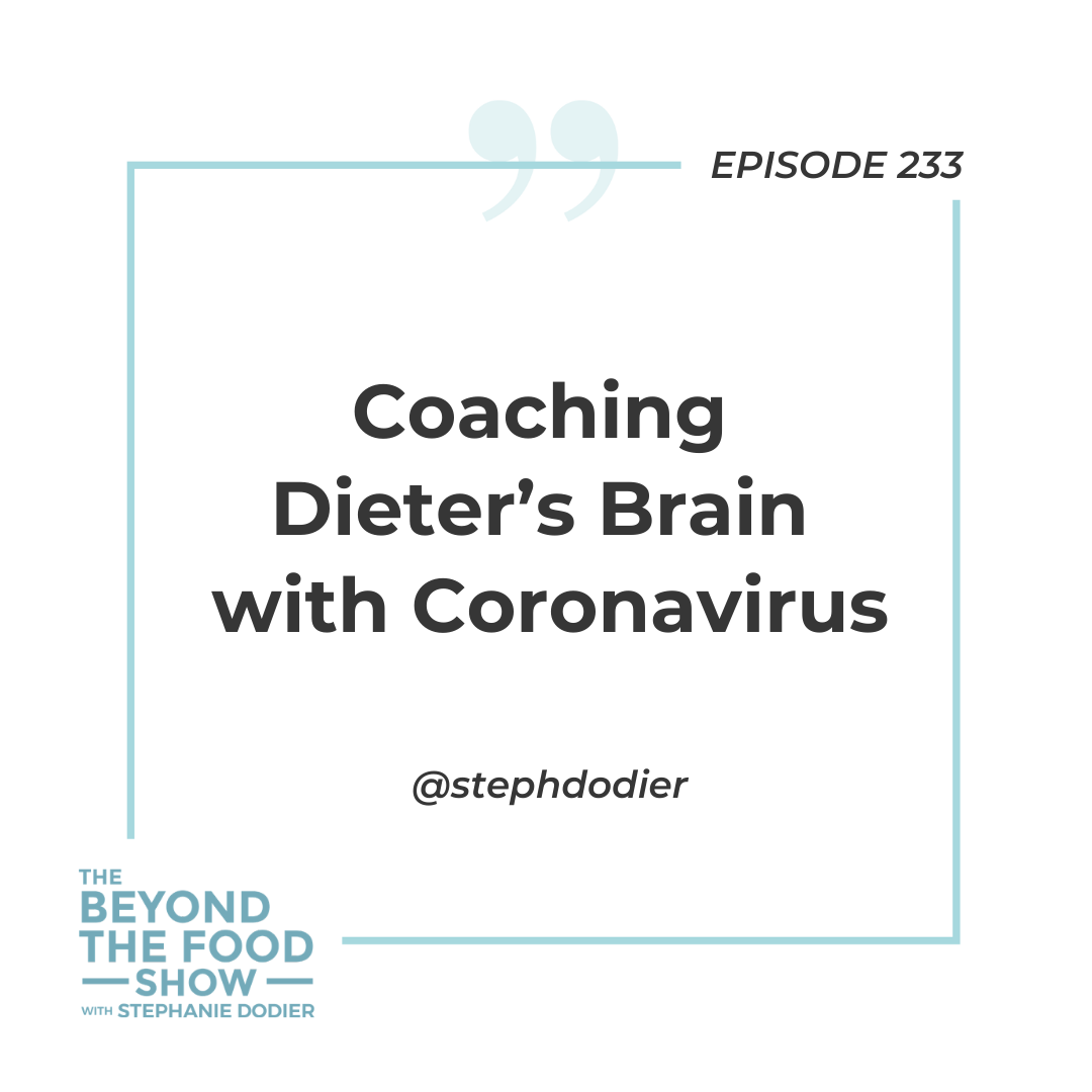 233-Coaching-dieters-brain-coronavirus-image