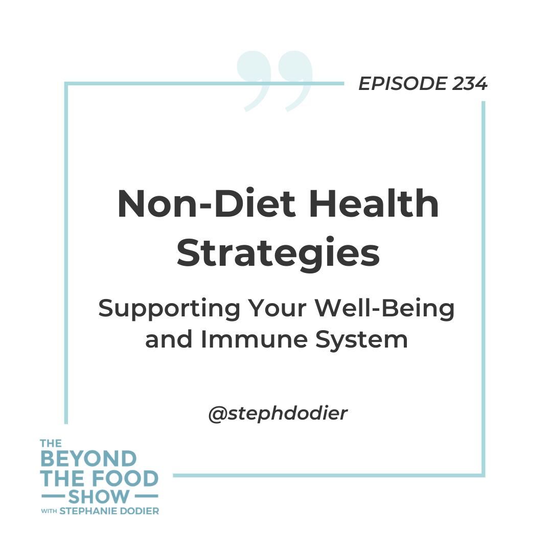 234-Non-Diet-Health-Strategies-image
