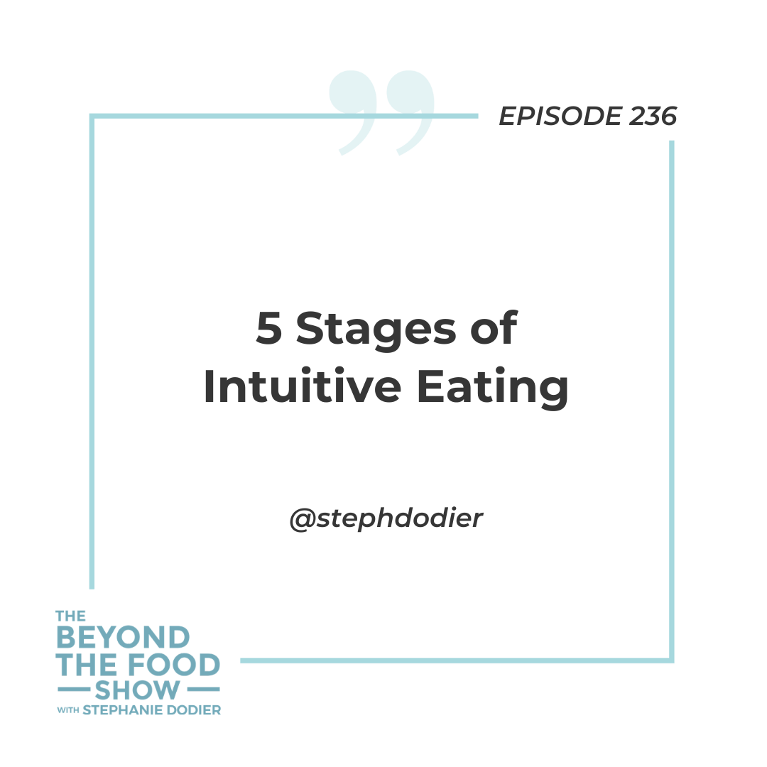 236-5-stages-Intuitive-Eating-image