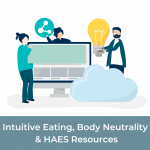 Intuitive-eating-resources-image