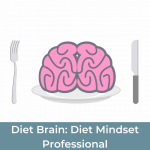 Diet Mindset Professional Training