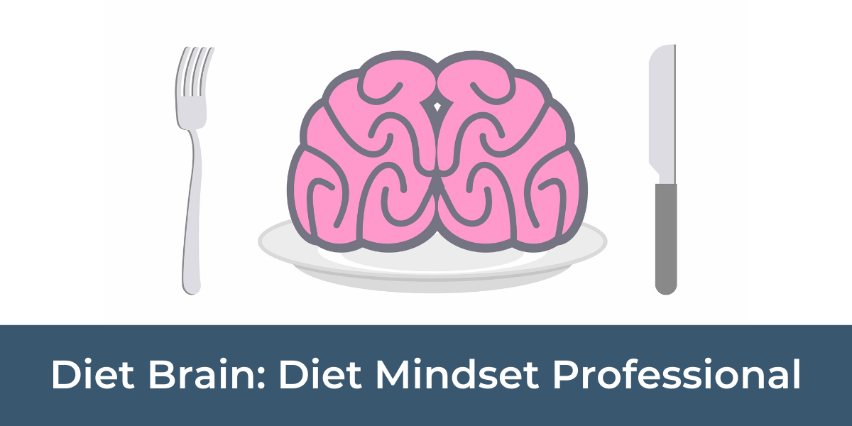 Diet-Brain-Diet-Mindset-Professional-image-1