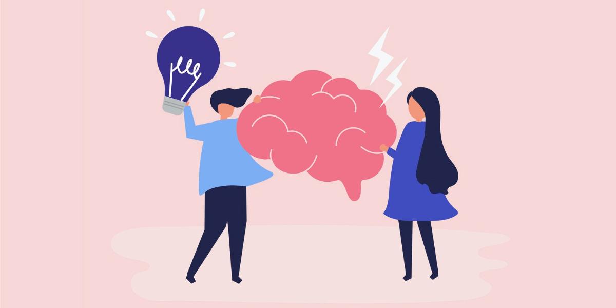 Diet-Brain-Diet-Mindset-Professional-image-4
