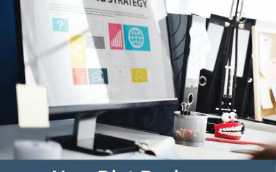 Non-Diet Business Coaching & Marketing