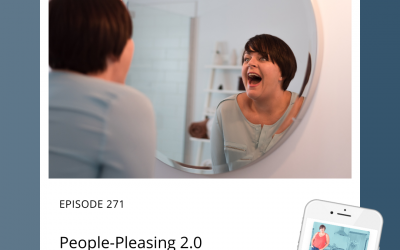 271-People-Pleasing 2.0