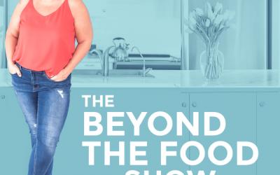 PRO Series: Feminism & Diet Culture – S1 EP6
