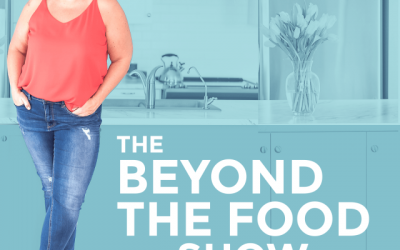 PRO Series: The Business of Intuitive Eating – S1 EP2